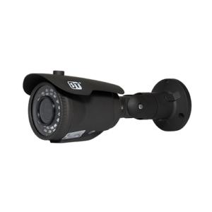 Уличные видеокамеры AHD 2Mp