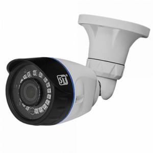 Уличные видеокамеры AHD 5Mp