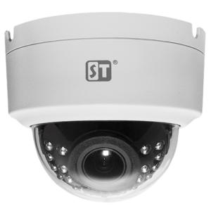 Внутренние видеокамеры AHD 4Mp