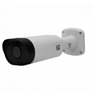 Уличные видеокамеры IP 4Mp