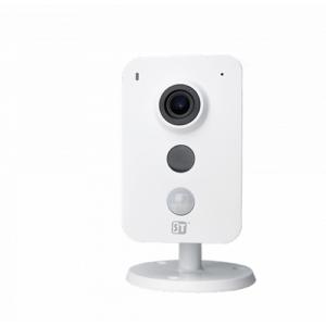 Внутренние видеокамеры IP 3Mp