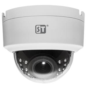 Внутренние видеокамеры IP 5Mp