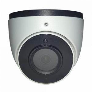 Уличные видеокамеры IP 5Mp