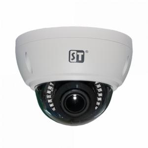 Уличные видеокамеры IP 5Mp STARLIGHT