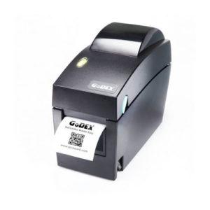Термопринтеры печати этикеток