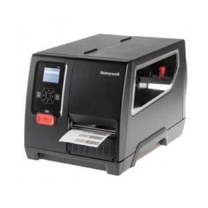 Термотрансферные принтеры печати этикеток